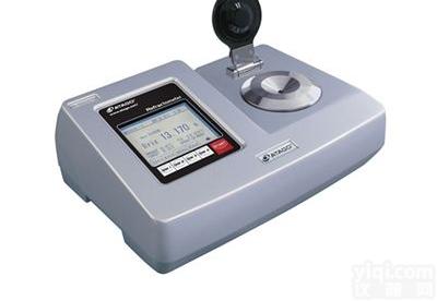 RX-5000α-plus 全自动台式数显折光仪
