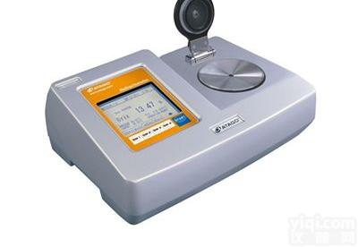 RX-5000α-Bev 全自动台式数显折光仪