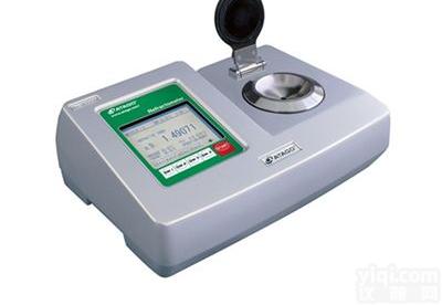 RX-9000α 全自动台式数显折光仪