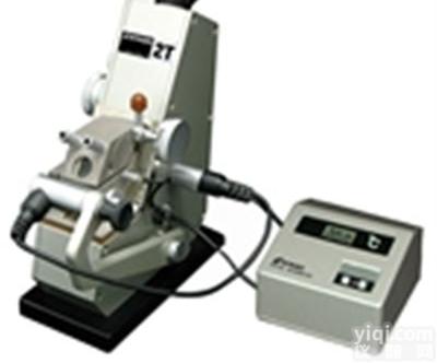 阿贝折光仪(高温度、高折射率)