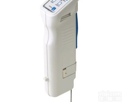 QR-NaHO 吸入式氢氧化钠折射仪