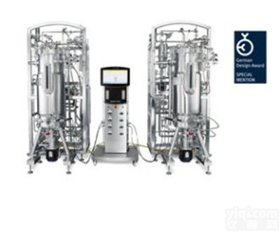 賽多利斯生物反應器 Biostat? D-DCU