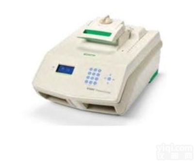 伯乐S1000™ 384孔PCR 仪