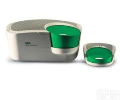 伯乐QX200 微滴式数字PCR系统