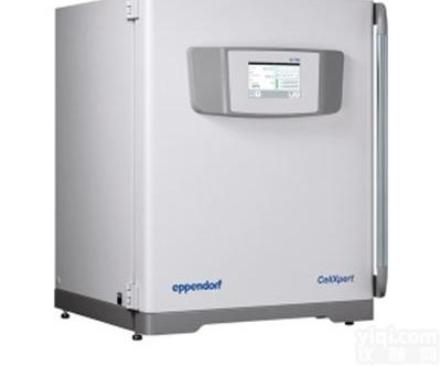 艾本德培养箱Eppendorf CellXpert