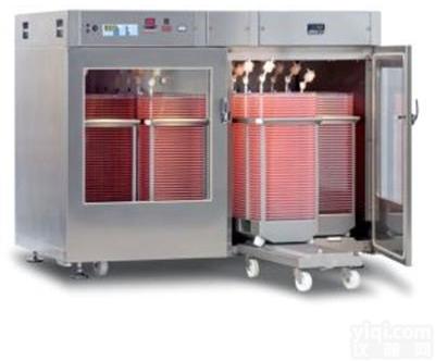 赛默飞细胞工厂系统自动化设备(ACFM)