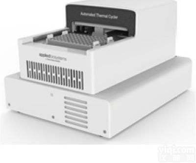 赛默飞自动化PCR仪(ATC)