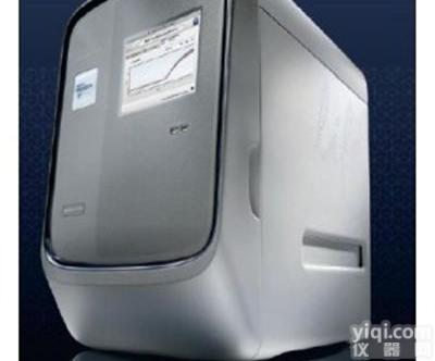 赛默飞实时荧光定量PCR系统