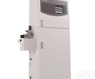 岛津在线总磷总氮仪TNP-4200