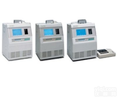 島津便攜式氣體分析儀7000系列