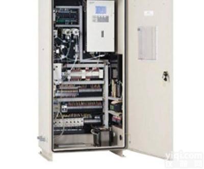 島津在線多組分氣體分析儀NSA-3080A