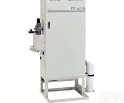 岛津在线总磷分析仪TP-4110