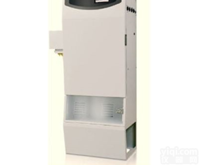 岛津在线氨氮分析仪NHN-4210