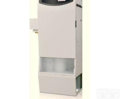 岛津在线总有机碳仪TOC-4200