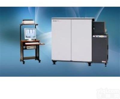 岛津光电发射光谱仪PDA-7000型
