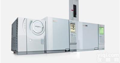 岛津多维气相/气质联用系统MDGC/GCMS