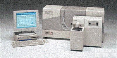 岛津激光衍射式粒度仪SALD3101