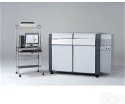 岛津光电发射光谱仪PDA-8000