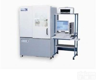 岛津X射线衍射仪 XRD-7000S/L型
