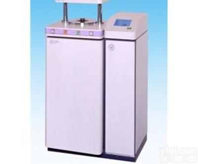 岛津SMV-300/300RT自动门尼粘度计