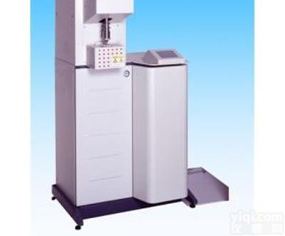 岛津CFT-500D/100D毛细管流变仪