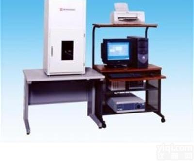 岛津USF-2000超声波疲劳试验机