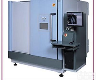 岛津SMX-3500无损检测仪器