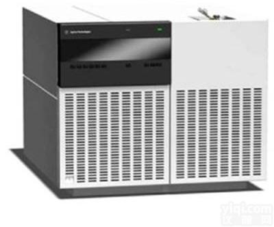 安捷伦5975T 车载气相色谱/ 质谱联用系统