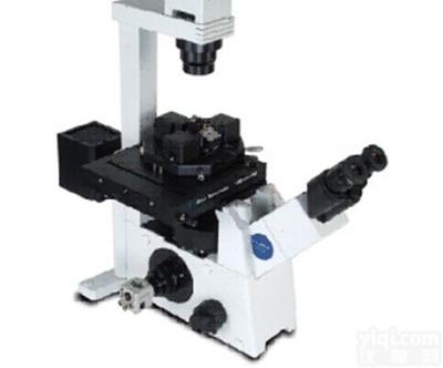 安捷伦生命科学扫描探针显微镜