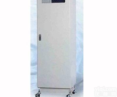 哈希DKK在线铁离子监测仪XAT-200系列——Fe