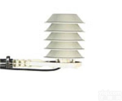 哈希ADCON SEN-R温湿度传感器