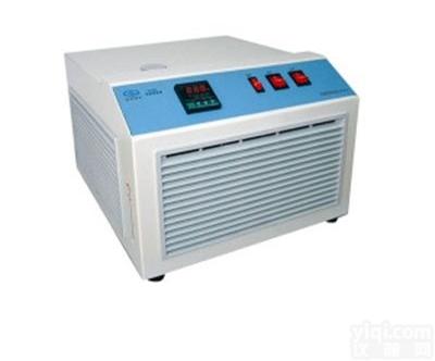 上海仪电物光WG-DCZ 低温恒温槽