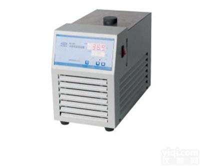 上海仪电物光WG-DCX(小型低温恒温槽)
