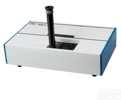 上海仪电物光WSL-2比较测色仪罗维朋比色计