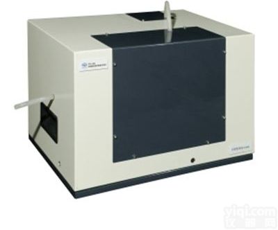 上海仪电物光WJL-652湿法激光粒度分析仪