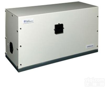 上海仪电物光WJL-500喷雾激光粒度分析仪