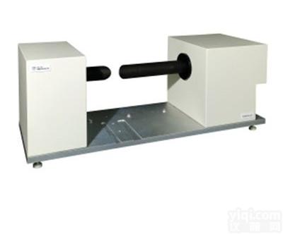 上海仪电物光WJL-501喷雾激光粒度分析仪
