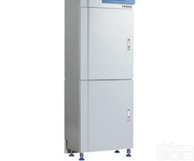 上海仪电雷磁TP-585在线总磷监测仪