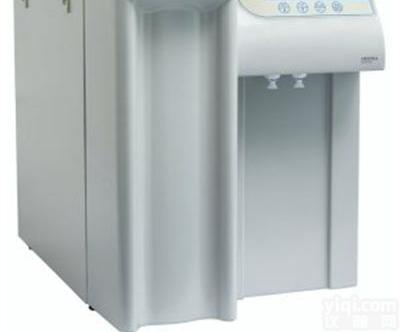 上海仪电雷磁 UPW系列 实验室纯水系统