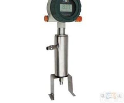 上海仪电雷磁 PHG-243型工业pH计