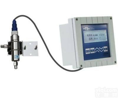 上海仪电雷磁 DDG-5205A型 工业电导率仪