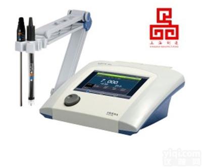上海仪电雷磁 PHSJ-6L型 pH计