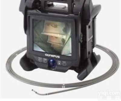 奧林巴斯 工業視頻內窺鏡 IPLEX NX