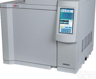 上海仪电分析GC128 气相色谱仪(GC)