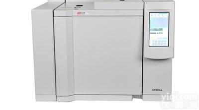 上海仪电分析GC126 气相色谱仪(GC)