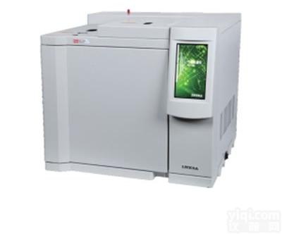 上海仪电分析GC112A 气相色谱仪(GC)