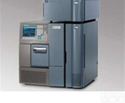 Waters Alliance HPLC 高效液相色譜系統