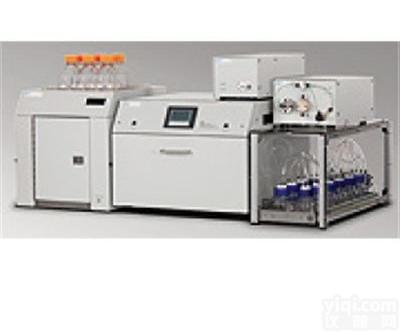 Waters MV-10 ASFE 超临界流体萃取系统