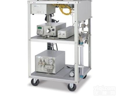 Waters SFE 100 超临界流体萃取系统