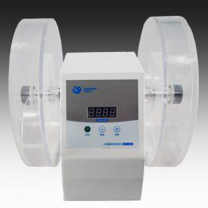 黄海药检 CJY-300D 片剂脆碎度测定仪